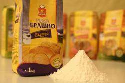 Archar Flour
